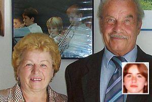 Keluarga Josef Fritzl, kakek pedofilia