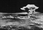Ledakan bom Hiroshima