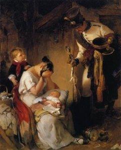 Hitam putihnya anak, orang tua yang mewarnainya pertama kali, dan kelak di akhirat dimintai pertanggungjawabannya.