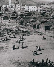 Hiroshima setelah pengeboman