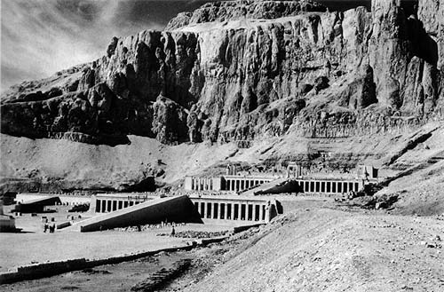 Situs Amarna