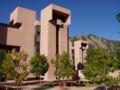 National Center of Atmospheric Research Boulder, Colorado. Karya IM Pei yang lain.
