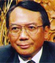 Jero Wacik, Menbudpar Indonesia. Setelah cinta Indonesia, tumbuh bela negara.