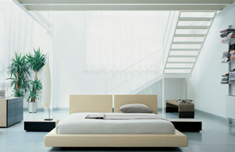 Interior home and design interior minimalis design for Design interior minimalis modern