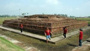 Kerangka prasejarah dan 'budaya Buni' penghubung Srilangka & India ...