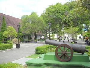 meriamvandenburg_anisavitri.wordpress