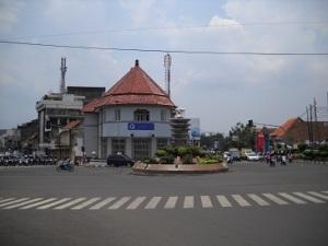 simpang5_anisavitri.wordpress