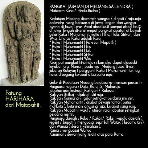 Jawa Timur Madani Manusiawi